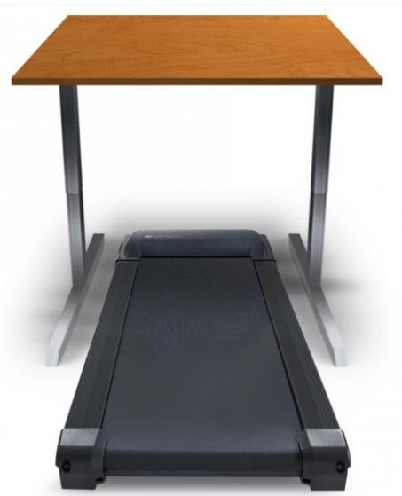 Precor Treadmill Won T Incline: The Ultimate LIfeSpan TR1200-DT3 Under Desk Treadmill
