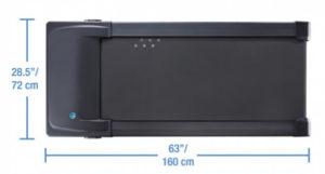 Lifespan-TR1200-dt3-4