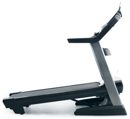 Proform Pro 5000 Review 2016: ProForm Pro 2000 Treadmill Review 2016 -The Ultimate
