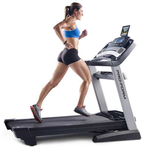 Proform Treadmill Reviews What They Won T Tell You