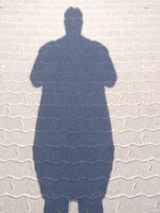 fat-shadow-man