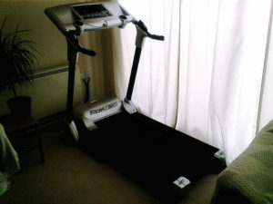 used-treadmill