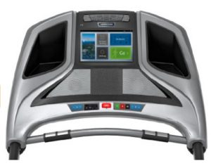 Elite-T9-treadmill