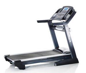 nordictrack elite 5700 treadmill