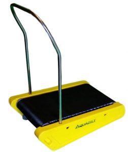 aquabild-model-a-2000