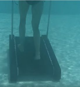 aquasizer-underwater-treadm
