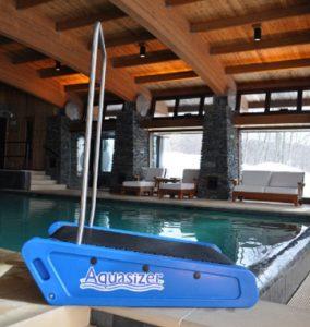 aquasizer-underwatertreadmi