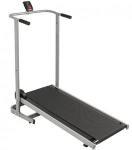 best-choice-manual-treadmi
