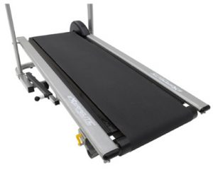 exerpeutic-manual-treadmill
