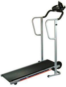 phoenix-treadmill