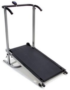 stamina-inmotion-ii-treadmi