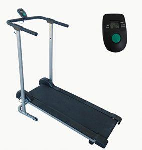 sunny-treadmill-1