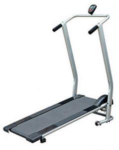 sunny-treadmill